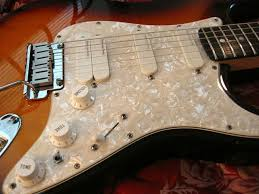 xhefri u0027s guitars fender stratocaster ultra