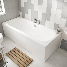 wickes bathrooms uk vieste suite modern bathroom suites wickes co uk