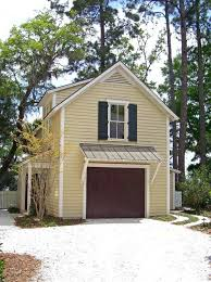 garage plans with loft apartment garage designs with loft senalka com