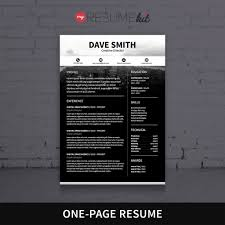 Resume Background Image Resume Template For Word Theme