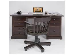 kare design schreibtisch schreibtisch cabana pappel massivholz kare design salesfever de