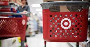 anouns target for black friday chicago il best buy target announce 50 offers amid apple watch series 2 delays