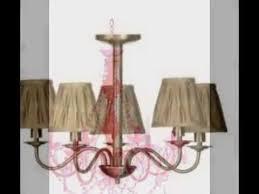 Mini Chandelier Table Lamp Cheap Chandelier Table Lamp Shades Find Chandelier Table Lamp