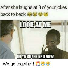 We Go Together Meme - 25 best memes about we go together we go together memes
