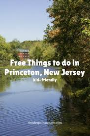 top 25 best colleges in nj ideas on pinterest fun places for