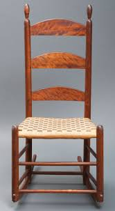 Rocking Chair Seat Repair 157 Best Chairs Antique Images On Pinterest Windsor Chairs