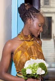 afrobella brides u2013 natural hair bridal inspiration and advice by