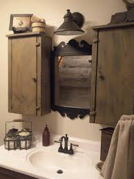 primitive bathroom ideas 984 best primitive bathrooms images on retro bathrooms