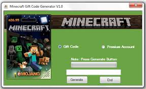 where to buy minecraft gift cards leaked downloads minecraft gift code minecraft gift