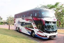 travel buses images Nice imperial buses offer first class travel experience nation