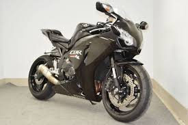 honda cbr1000rr manual reviews prices ratings with various photos