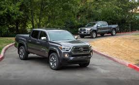 toyota tacoma 2016 pictures 2016 toyota tacoma diesel price 2017 best trucks