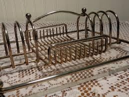 two tier flatware drawer organizer home design ideas