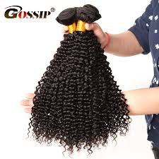 Aliexpress Com Hair Extensions by Popular Kinki Hair Extensions Buy Cheap Kinki Hair Extensions Lots