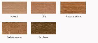 quarter sawn finishes mission furniture heritage allwood furniture