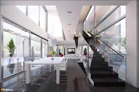 livingroom diningroom combo open floor plan kitchen and dining room wonderful photo