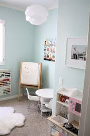 Bedroom Furniture Picture Gallery bedroom ideas awesome round light blue rug for kid room and kid