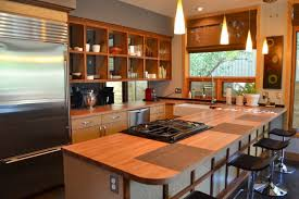 affordable kitchen furniture modern wooden cabinets affordable kitchens furniture teak kitchen
