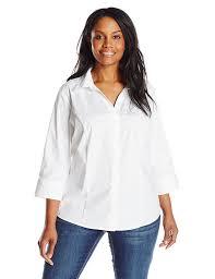 s plus size blouses plus size blouses button shirts amazon com