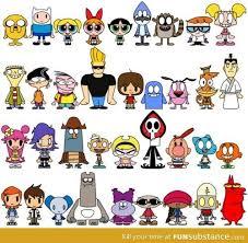Good Home Network Design Best 25 Cartoon Network Ideas On Pinterest Cartoons On Cartoon