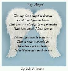 heaven quotes for loved ones custom remembering loved ones a vinyl