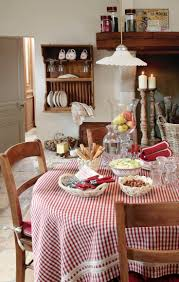 709 best french country decor and crafts images on pinterest