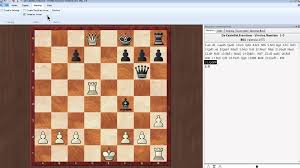 chessbase 12 free download at chessbase com youtube