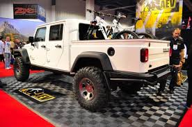 aev jeep truck aev s brute cab is the jeep wrangler car