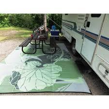 outdoor cheap indoor outdoor rugs outdoor grass rug indoor