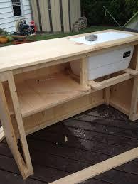 build home bar plans 6 best home bar furniture ideas plans