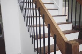 stair renovation 2 louis kim s home