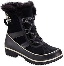 sorel womens boots size 9 best 25 sorel tivoli ideas on sorel waterproof boots