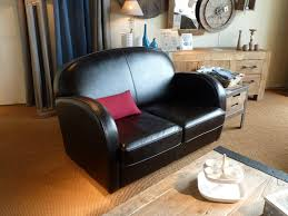 interiors canapé sélection canapé tissu ikea déco retro vintage anglais