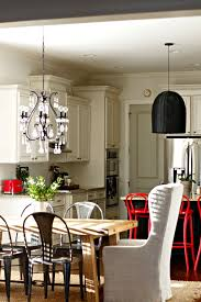 Interior Kitchen Doors Design Thoughts Should All Interior Doors Match Our Fifth House