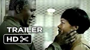 mandela long walk to freedom official love trailer 2013