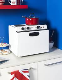 table top stove and oven baby belling 321r table top cooking stove top and oven in about