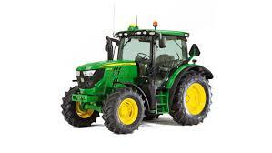 john deere tractors 5 family utility tractors john deere us