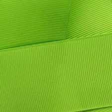 grosgrain ribbon by the yard 1 5 solid grosgrain ribbon 5 yard reels u choose color us