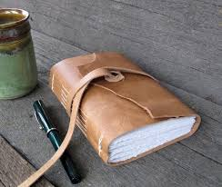 123 best making leather bound books images on pinterest handmade