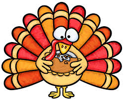 thanksgiving day video i dream of first grade thanksgiving with scholastic day eight of