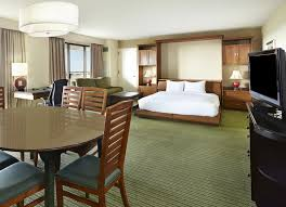 2 Bedroom Suites Orlando by 2 Bedroom Suites Orlando Home