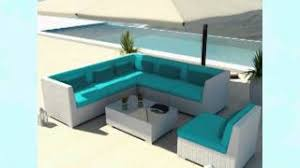 Turquoise Sectional Sofa Cheap Turquoise Sectional Sofa Find Turquoise Sectional Sofa