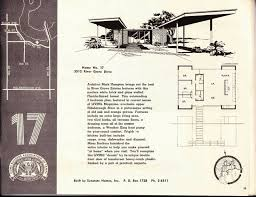 vacation house plans image result for mid century modern vacation home floor plans