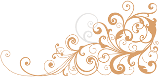 spirals reborn in adobe illustrator dekeonline