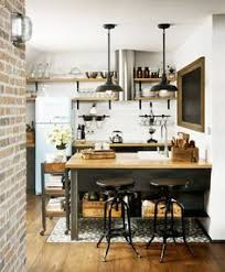 compact kitchen how about this compact kitchen idea kitchen
