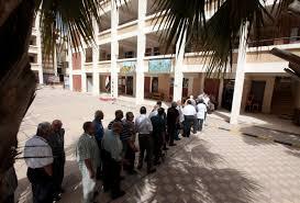 Seeking Stain Cast Seeking Enough Governance Not Democracy