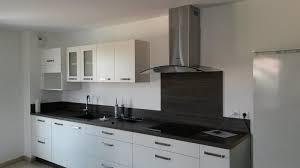 installation d une cuisine installation d une cuisine équipée conçue par le bureau de st
