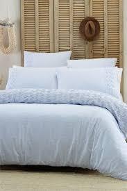 24 best linen images on pinterest comforter satin bedding and