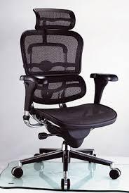 si es de bureau ergonomiques bureau fauteuils de bureau ergonomiques luxury si ge ergonomique