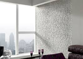Designs Blog Archive Wall Designs Home Interior Decoration Nice Decors Blog Archive Pleasing Wall Covering Designs Home